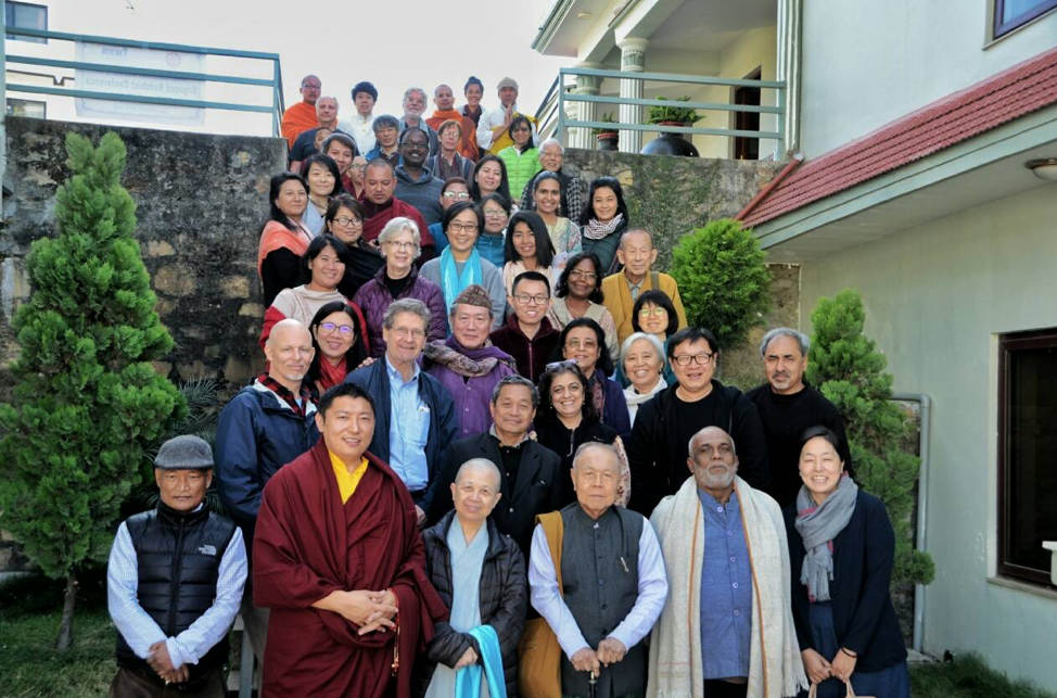 understanding-the-nepali-context-as-we-go-forward-together-buddhistdoor-global.png